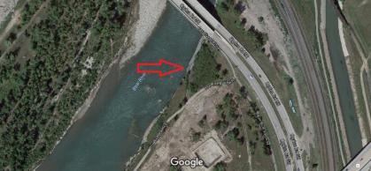 refinary-park-boat-ramp