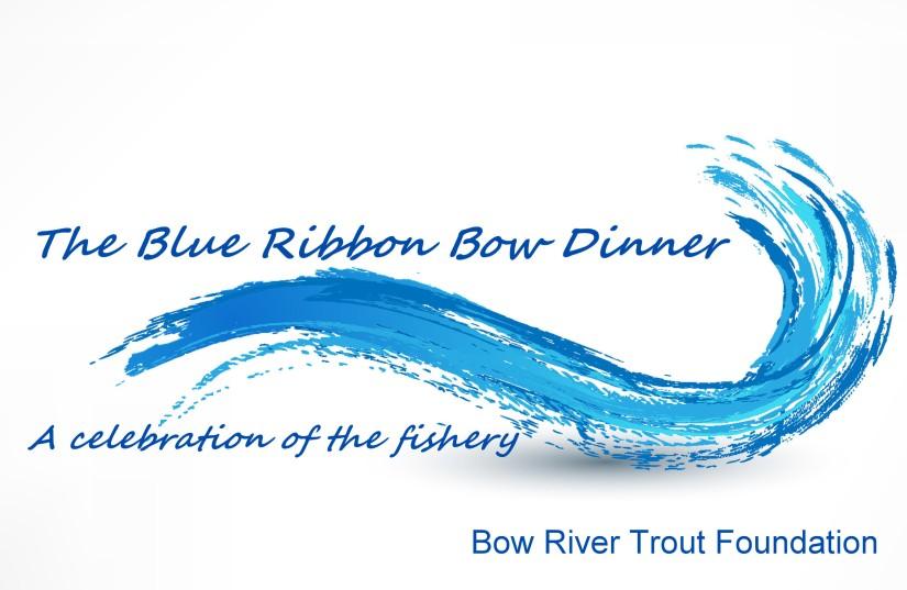 Blue Ribbon Bow Dinner – February 21,2018