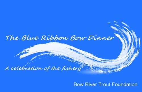 Blue Ribbon Bow Dinner – February 21, 2018 Tickets AvailableOnline