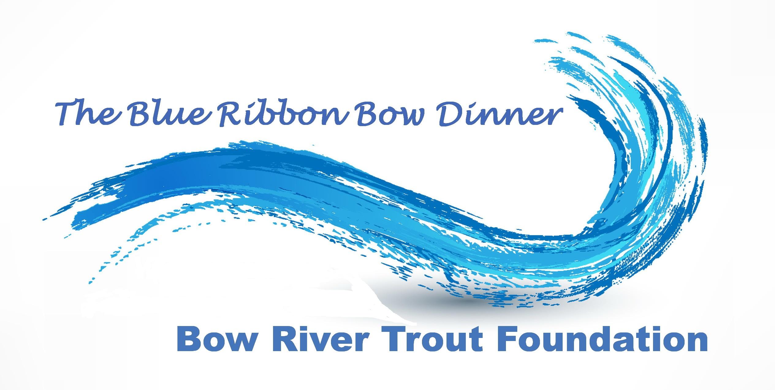 brt-dinner-logo